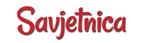 savjetnica logo