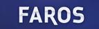 Poslovno informacijski sustav Faros