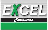 Excel Computers d.o.o.