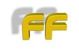 FF informatički inženjering d.o.o.