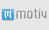 MOTIV projektiranje informacijskih sustava