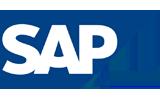 SAP d.o.o.