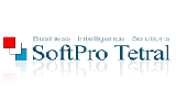 SoftPro Tetral d.o.o.